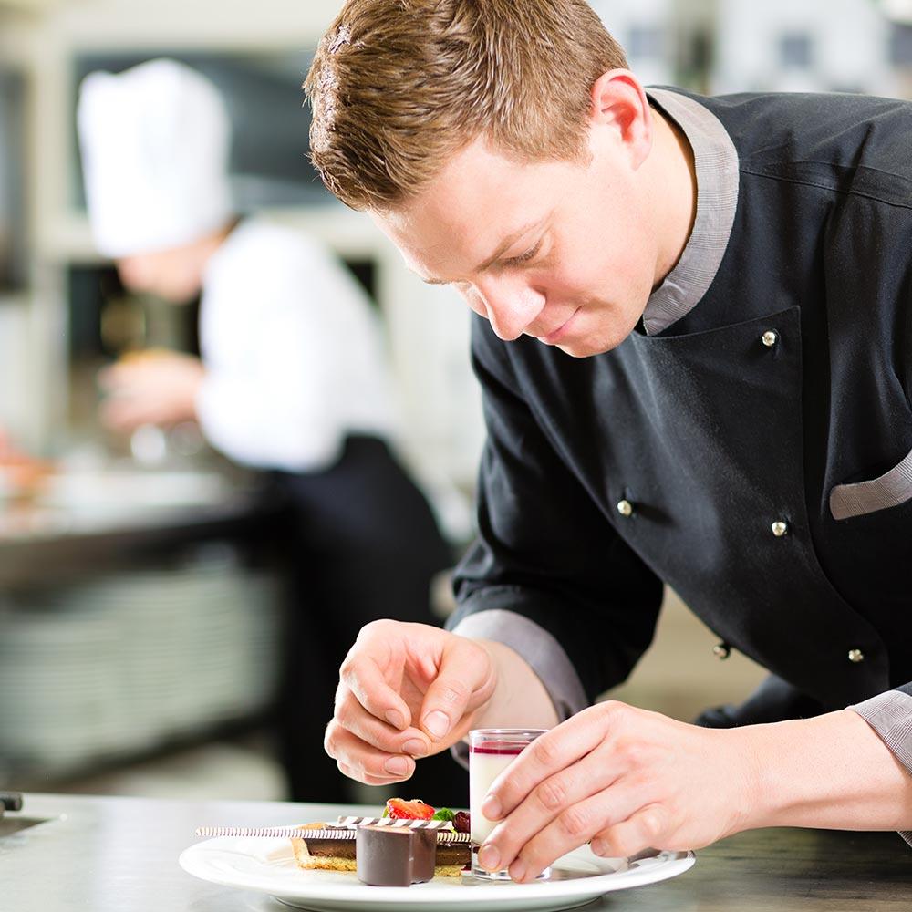 Servizio di catering professionale | Negriricevimenti.com