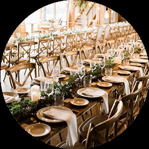 Catering matrimoni | Negriricevimenti.com