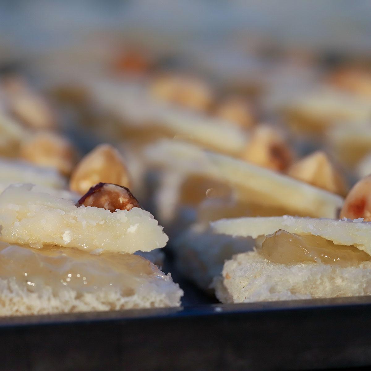 Antipasti per aperitivo | Negriricevimenti.com